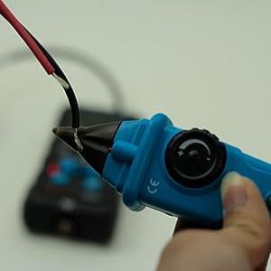 AlicenterTM Cable Tester LAN Ethernet