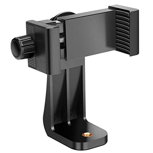 Top Rated Tripod Heads