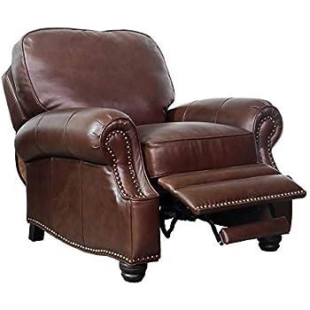 Amazon Com Barcalounger Longhorn Ii Recliner Chair