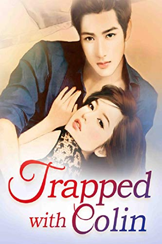 Trapped with Colin 1: Ill-Fated Romance - Kindle edition by Mobo