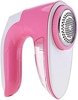 Lint Remover, USB Rechargeable Multifunctional Fabric Shaver, Remove Fluff  Lint And Bobbles Efficiently,