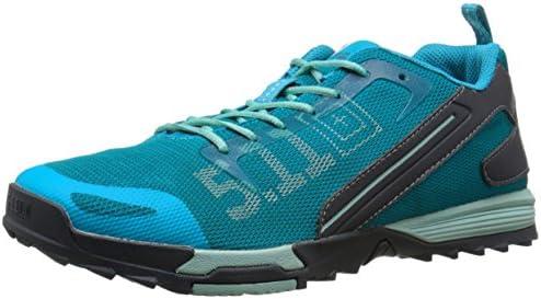 5.11 Tactical Series - Zapatillas para Deportes de Exterior para ...