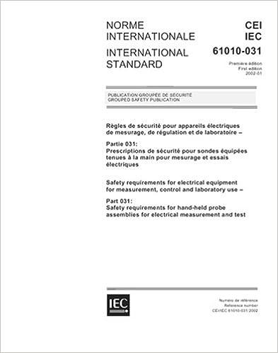 http://qtillpdf cf/documentation/textbooks-free-download-the