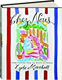 img - for Chez Nous: Home Cooking from the South of France book / textbook / text book