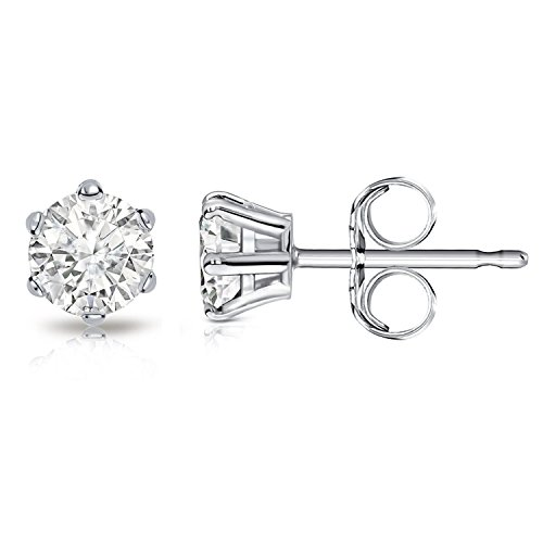 billie-bijoux-sterling-silver-earrings-studs-with-round-cut-cubic-zirconia-diamond-rhinestone-womens
