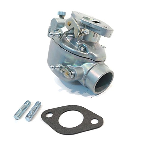 CARBURETOR for Ford 8N9510C B3NN9510A Marvel Schebler TSX...