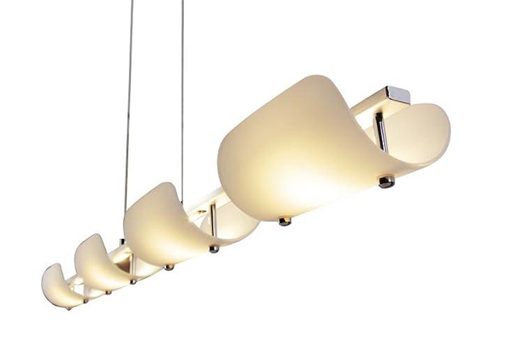 Led pendant ceiling light 4x4 watt adjustable hanging dimmable led pendant ceiling light 4x4 watt adjustable hanging dimmable aloadofball Gallery