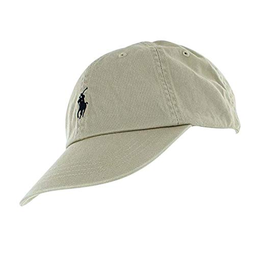 Baseball Clearance Outlet (Polo Ralph Lauren Hat, Core Classic Sport Mens Cap (One Size,)