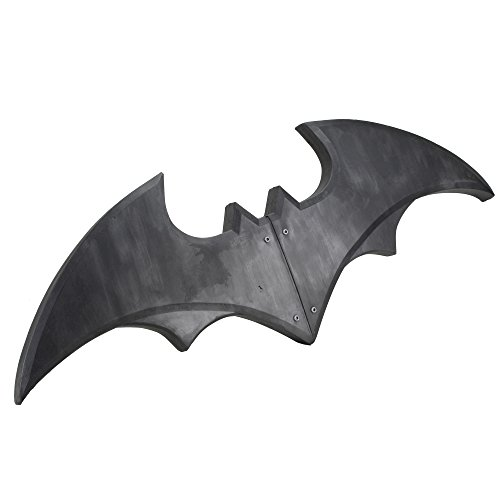 NECA Dc Comics Oversize Batman Batarang Foam -