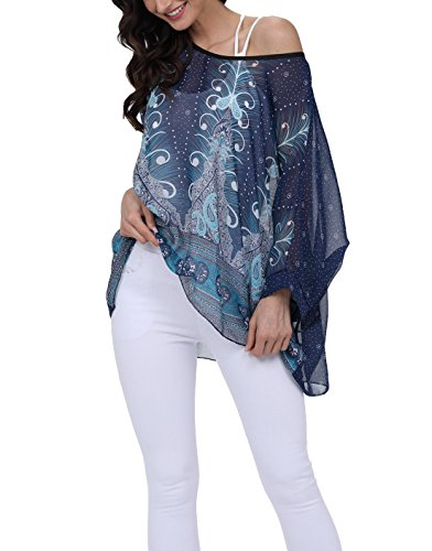 tunic tops to wear over leggings5