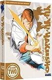 New Funimation Yu Yu Hakusho-Season Two Animation Cartoon Dvd Contains Episodes 29-56 600 Minutes