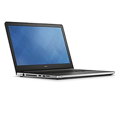 Dell Inspiron 15 5000 Series 15.6-Inch Laptop