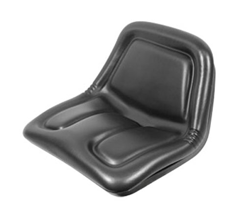 759-3149 New Cub Cadet Lawn Tractor Highback Seat 986 121...