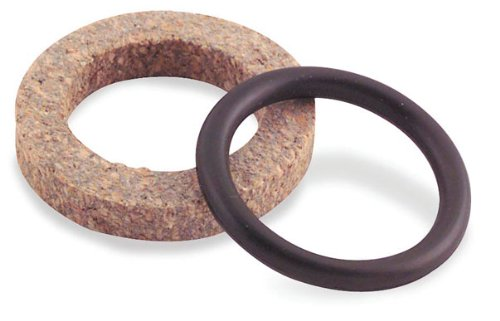 Cometic Gaskets C9443 PUSHROD COVER O-RING UPPER