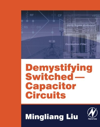 demystifying-switched-capacitor-circuits-v-1