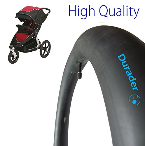 inner tube for Graco Relay stroller (rear wheel) by Lineament