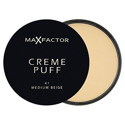 creme-puff-41-medium-beige-max-factor-foundation-21-g-women-by-max-factor