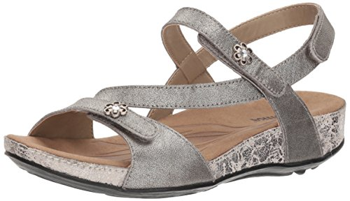 Buy romika sandals women 39