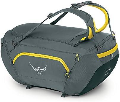 Osprey Packs Bigkit Duffel Bag