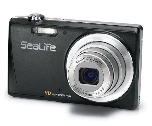 Sealife Sealife Reefmaster Underwater Camera - 7