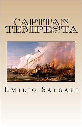 la tempestalarge print italian edition