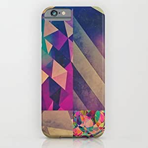 Society6 - 4 Hyx iPhone 6 Case by Spires