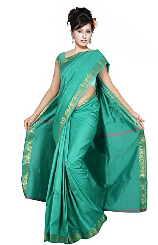 Indian Sari - 1
