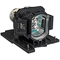 Hitachi DT01381 Projector Assembly with High Quality Original Bulb Inside