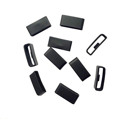 ECSEM Fitbit Surge Silicon Fastener product image