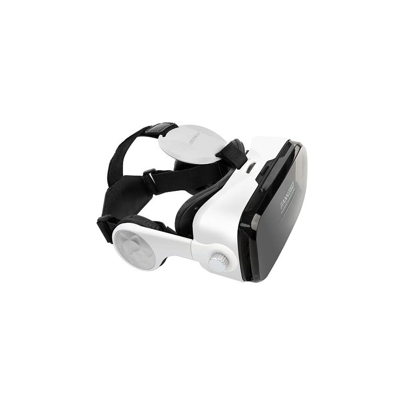 fannego-vr-headset-vr-goggles-with