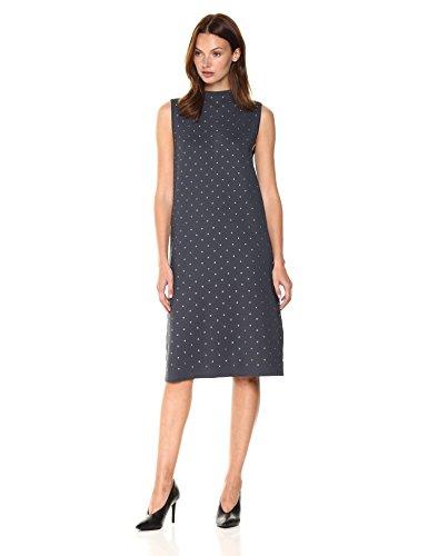 Zoe Long Dress - 4