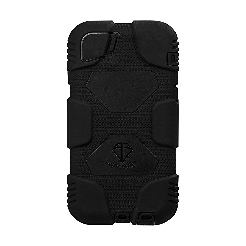 ACEGUARDER Protective Resistant Kickstand Protector
