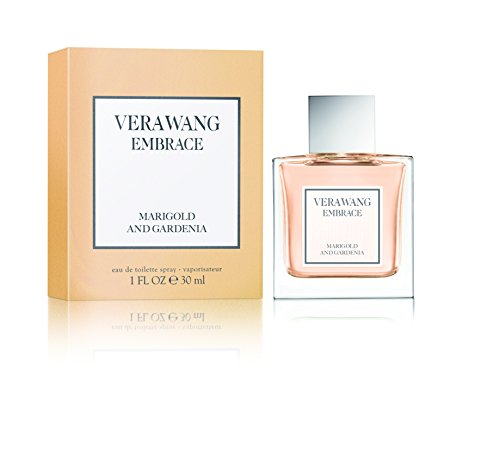 Top 10 recommendation vera wang perfume for women marigold for 2019