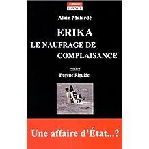 Erika le naufrage de complaisance