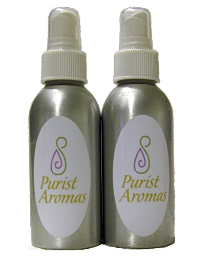 Before You Doo Toilet Spray Natural Chemical product image