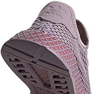 adidas Originals Deerupt Runner W Shoes: .au: Fashion
