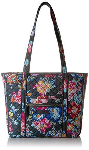 Quilt Handbags Bags - 1