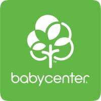 BabyCenter My Baby Today