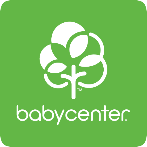 BabyCenter My Baby Today ()