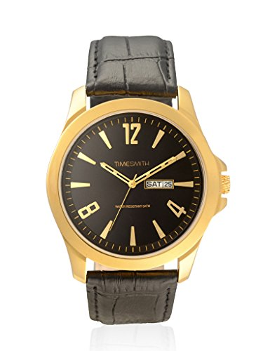 TimeSmith Premium Watches for Men Women on Sale (Black Friday/Thanksgiving/New Year Sale) - Friday Black Brands Sale