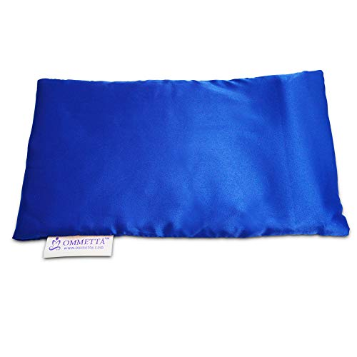 OMMETTA Lavender Eye Pillow Aromatherapy product image