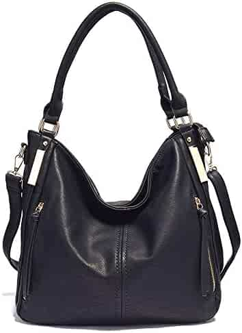 30d8172fa747 Shopping Blacks - Nylon - $25 to $50 - Hobo Bags - Handbags ...