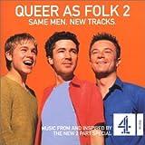 Queer As Folk Volume 2