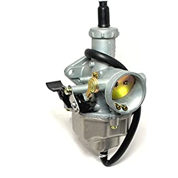 Auto Body Doctor ABD6156B Bumper Retainer Accord//Odyssey 96-on