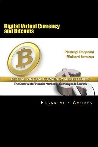 Adam stradling bitcoin price
