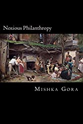Noxious Philanthropy: The Religion of Southern Slaveholders 1840-1865