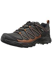 Salomon Men's Pathfinder CSWP M Walking Shoe