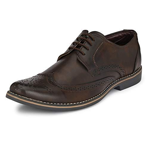 Centrino 1421 Men's Shoes