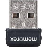 Memorex USB 2.0 Micro TravelDrive 8GB