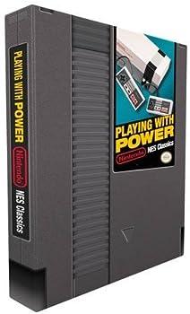 Garitt Rochas Playing With Power Book